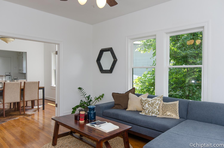 A - Living Room 2
