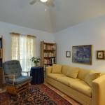 3BR(lounge)1