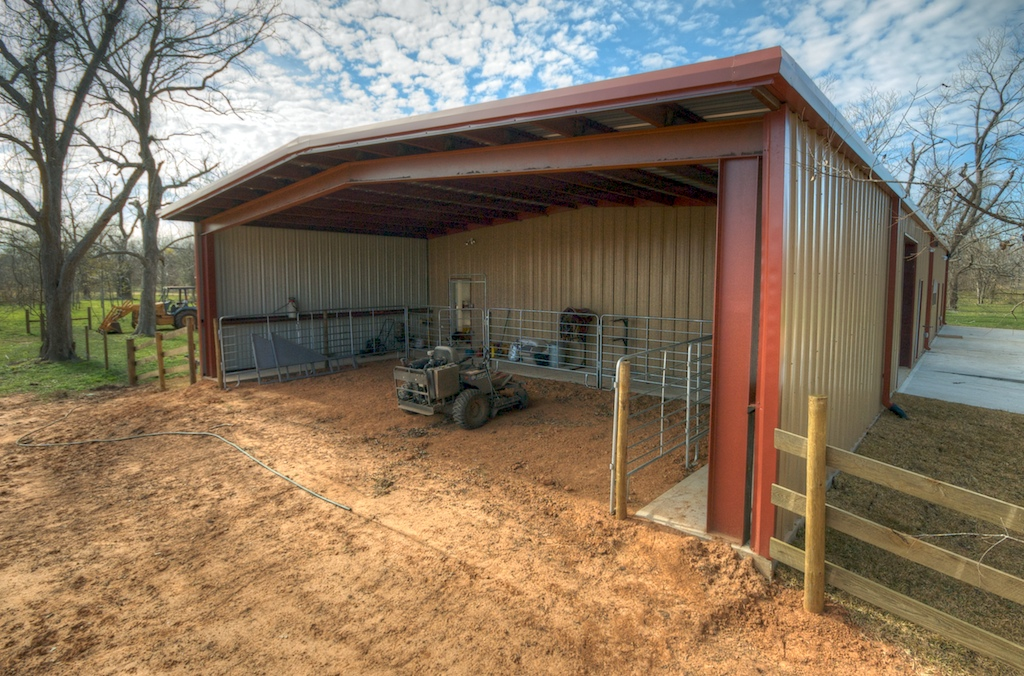 50 X 100 Metal Building Prices as well Pole Barn Garage House Plans in addition One Level 60 X 30 House Plans in addition Quonset Hut Home In Louisiana further 40 X 60 House Plans With Garage. on metal building house plans 60 x 100