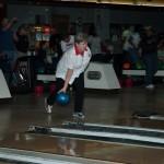 KWP-bowls-118