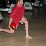 KWP-bowls-119