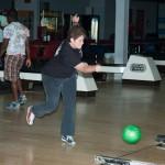 KWP-bowls-123