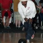 KWP-bowls-132