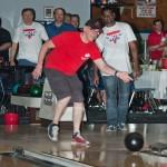 KWP-bowls-134