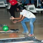 KWP-bowls-139
