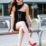 SoLa Kate 2015-8
