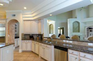 c71-kitchen3.jpg