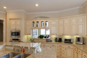 kitchen1-2.jpg
