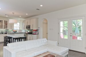 Family Room - Kitchen.jpg