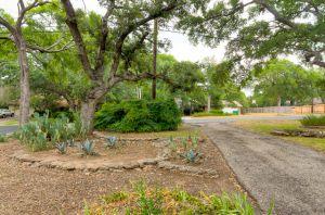 front-landscaping.jpg