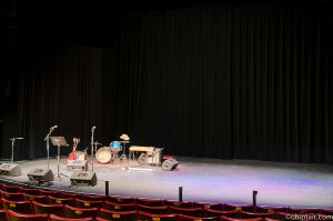 half-stage rock set-up.jpg