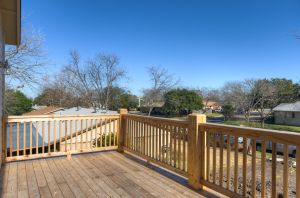 Master Bedroom Deck.jpg